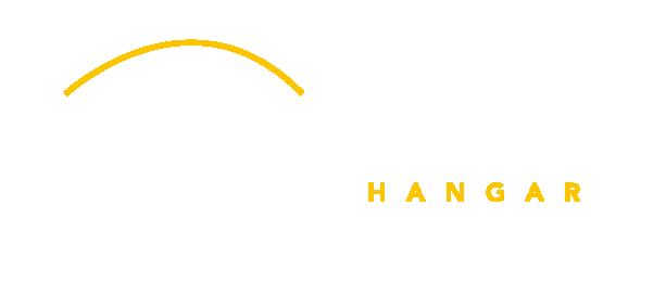 Centro de Estudios Críticos en Cultura Contemporánea